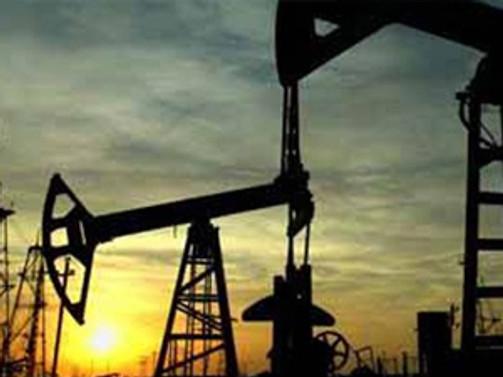 Petrol fiyatları, arz endişeleriyle geriledi