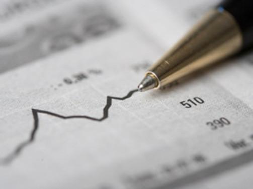 Piyasalar siyasi gelişmeler ve dış verilere odaklı