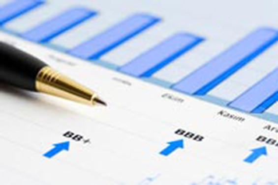 Ticaret-hizmette ciro yüzde 9,9 arttı