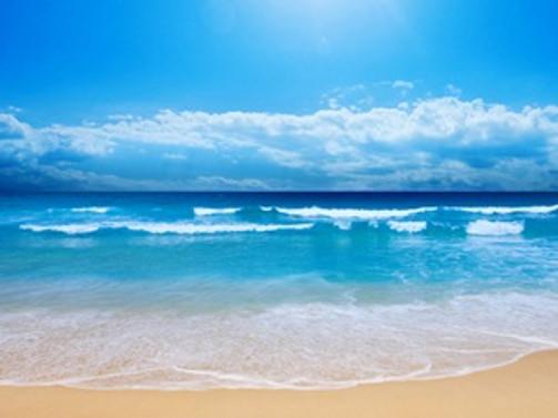 Antalya'da 1 turist boğuldu, 1 turist kayıp