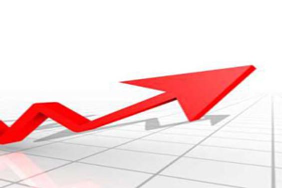 ABD'de ticaret açığı beklentileri aştı