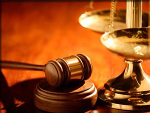 88 sanığın yargılanmasına 24 Haziran'da başlanacak