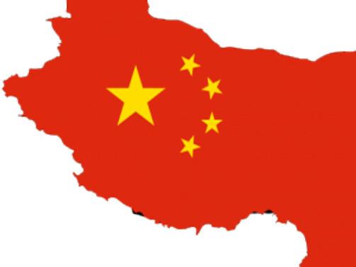 Çin'e yapılan doğrudan yabancı yatırım düştü