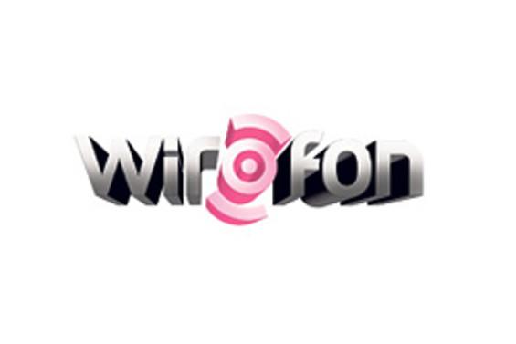 Wirofon'da yeni kampanya