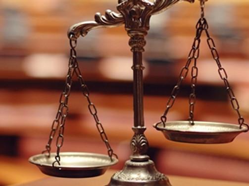 İstinaf mahkemeleri geliyor