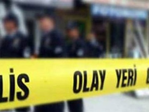 Van'da iki kamyonet çarpıştı: 3 ölü, 8 yaralı