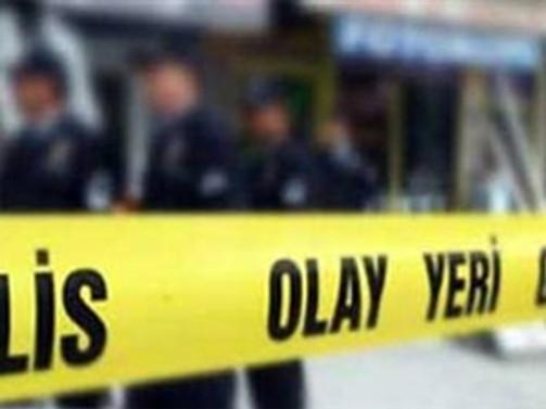 CHP'li ilçe başkanına silahlı saldırı