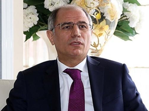 Bakan'dan Berkin Elvan açıklaması