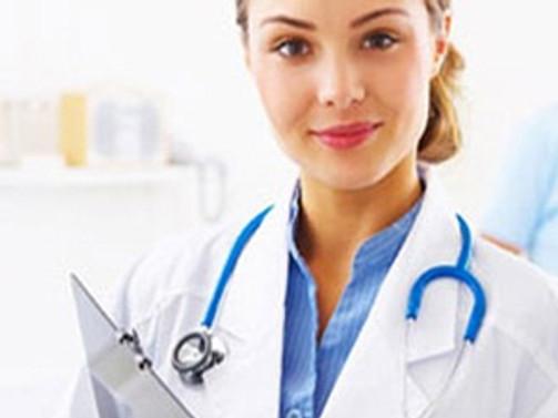 Sağlık Bakanlığı kadrosu için tercihler başlıyor