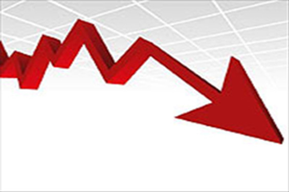 Almanya'da yatırımcı güveni azaldı
