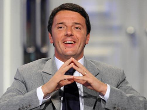 Dönem başkanlığı Roma'da