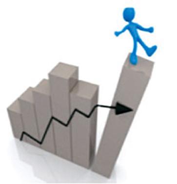 GfK: Tüketici güveni eylülde 3.3 puan arttı