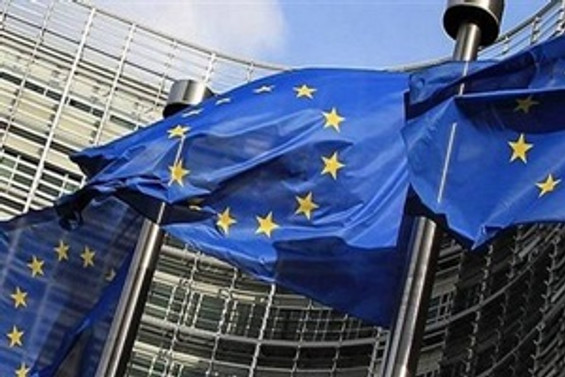 Avrupa Parlamentosu seçimi başlıyor