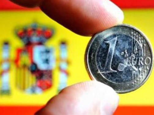 İspanya büyüme tahminini yükseltti