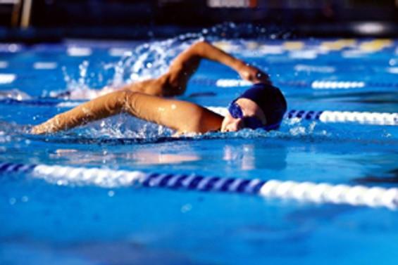 23 yaşındaki olimpiyat şampiyonu yüzmeyi bıraktı
