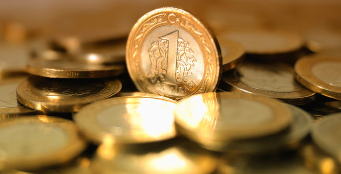 Cepteki 'bozukluklar' 160 milyon lira daha arttı
