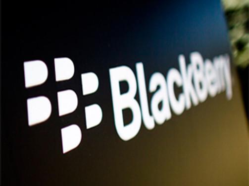 BlackBerry, 120 kişiyi işten çıkardı