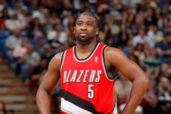 NBA'de 'silah' skandalı