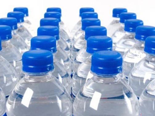 Plastik sektöründen 8,3 milyon ton üretim