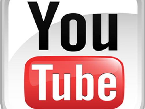 Youtube'a erişim yasağına dava!