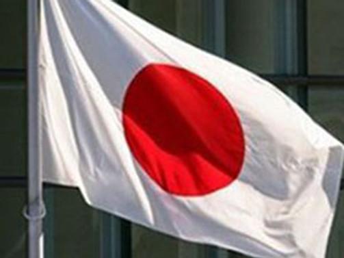 Japonya sanayi üretimi sert düştü