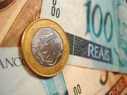 Brezilya faiz oranını değiştirmedi