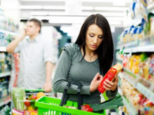 ABD'de tüketici güveni beklentileri aştı