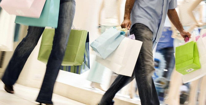 'Tüketici bilgileri güvende değil'