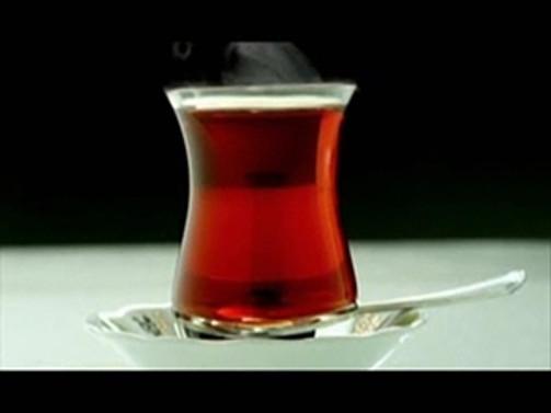 'Turkish Tea' 10 Türk markasından biri olacak