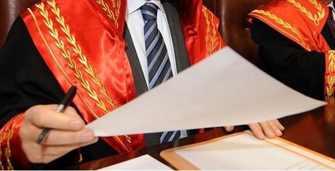 CHP'den Başsavcı hakkında suç duyurusu
