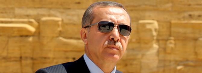 The Economist, Erdoğan'a yanıt verdi
