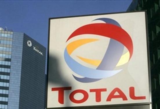Total Oil, hisse devri için Rekabet Kurumu'na başvurdu