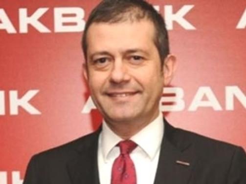 Akbank'tan yeni sendikasyon