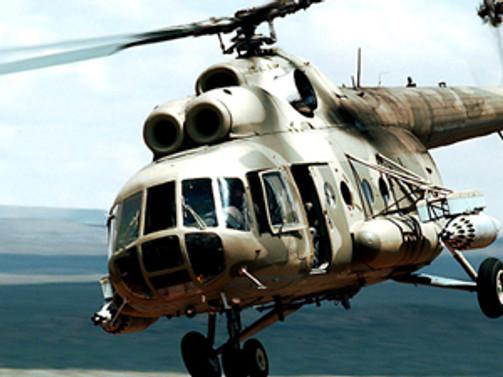 Rusya, savaş uçaklarını faal tutuyor