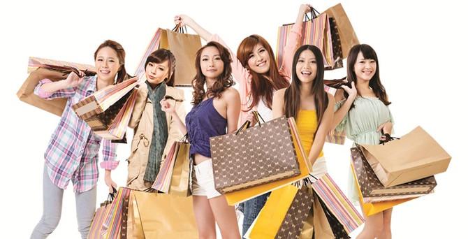 Milyonlarca Asyalı tüketiciye ulaşabilmek için dikkate alınması gereken 5 tüketici trendi