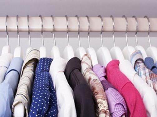 Hazır giyim sektörü Gaziantep'te buluşacak