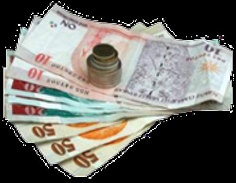 Hazine, 3 ayda 50 milyar lira borç ödeyecek
