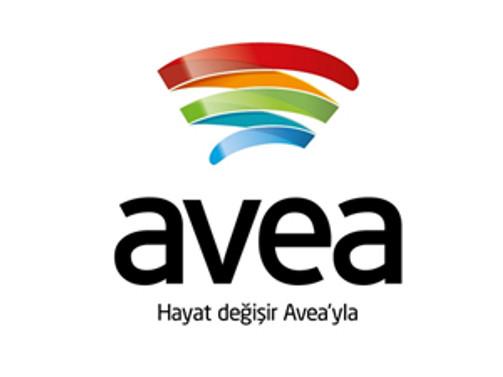 Avea'nın ikinci çeyrek gelirleri yüzde 14 arttı