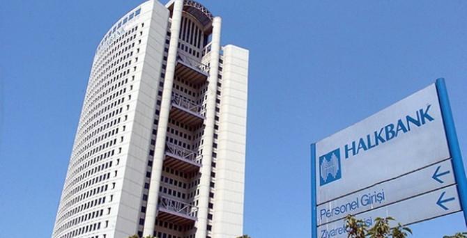 Halkbank'tan  Sırp bankaya teklif