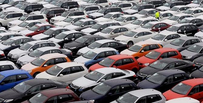 Ucuz otomobil isteyen '2013'e yöneliyor