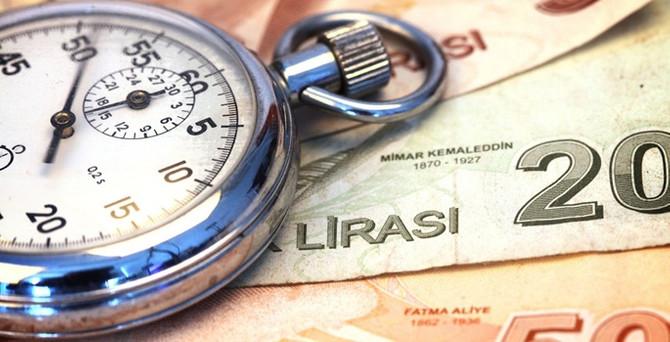 Türkiye'nin tanıtımına 162 milyon lira ayrıldı