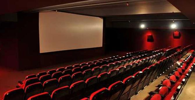 3'ü yerli 7 film vizyona giriyor