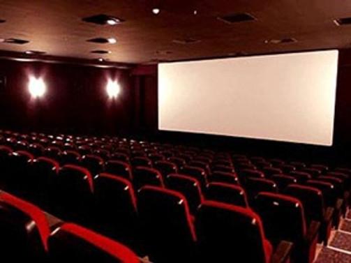 Sinema seyircisi 40 milyonu aştı
