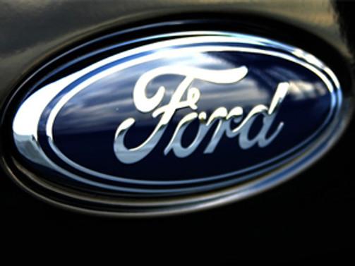 Ford Trucks'ın yeni bayisi Silivri'de açıldı