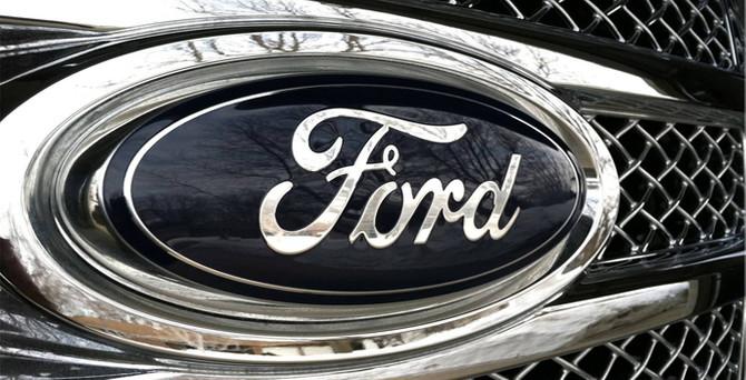 Ford Otosan kâr payı dağıtmayacak