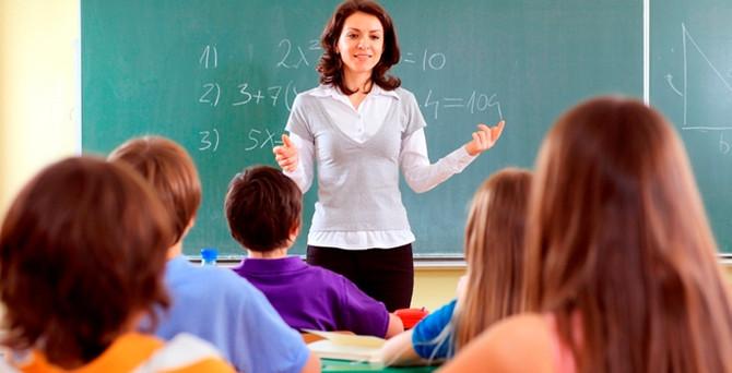 Öğretmen tazminatına temmuz zammı!