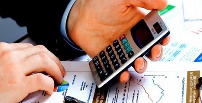 Bankalardan 3.5 milyar lira net kâr