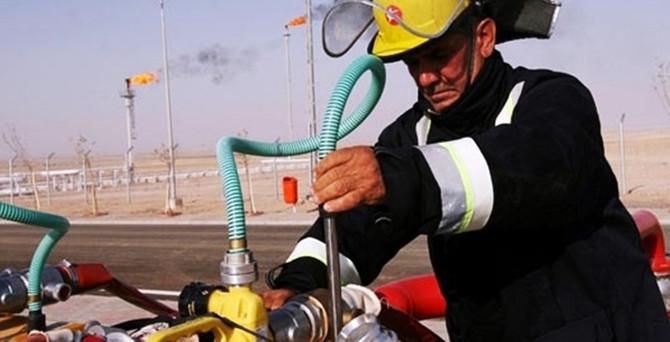 Brent petrol fiyatı, yılın en yüksek seviyesinde!