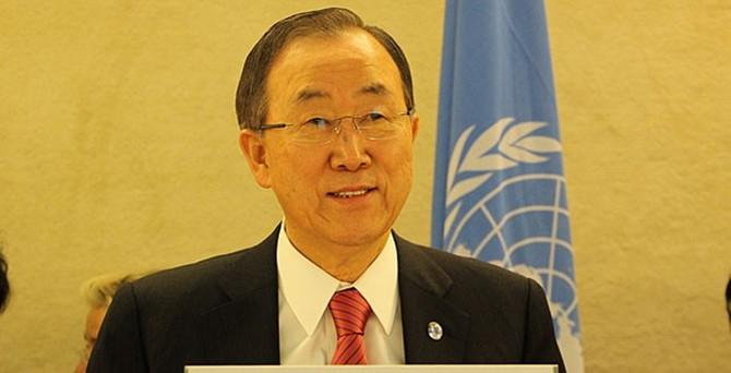 'Suriye'de hayal edilemeyecek ihlaller yaşandı'