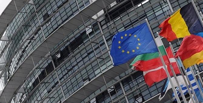Ukrayna'ya 11 milyar euroluk destek